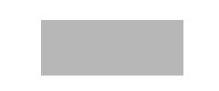 logo-insight