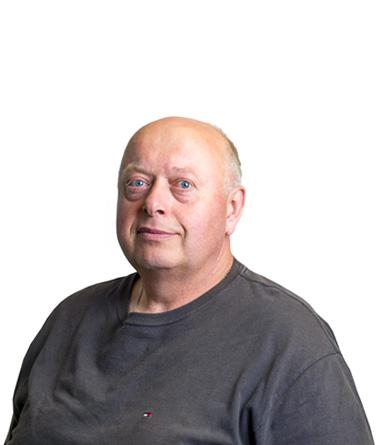 Miroslav Churáček, ředitel