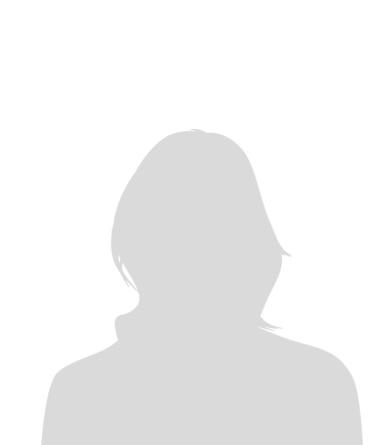 Kateřina Mojdlová, PR Manager