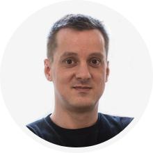 Václav Brožek